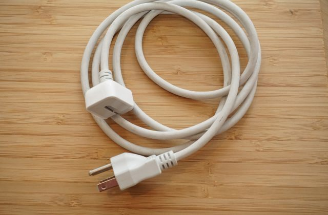 Cable for Apple Power Supply