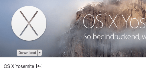 Download Yosemite1