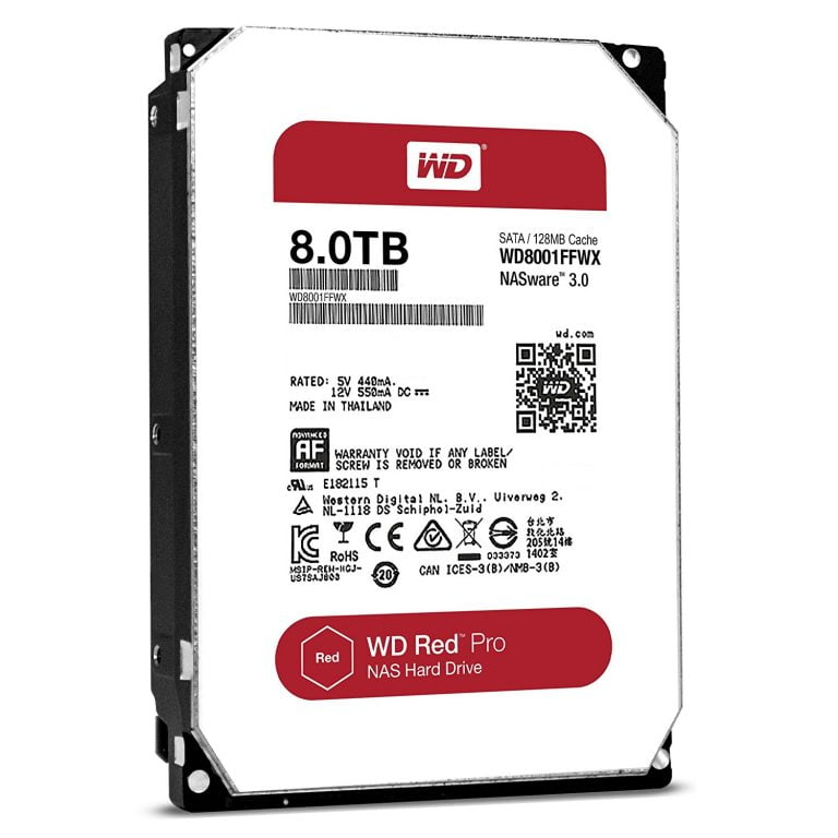 Get internal hard drives cheaper by buying external ones