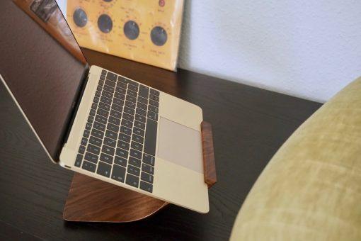 yohann stand macbook air