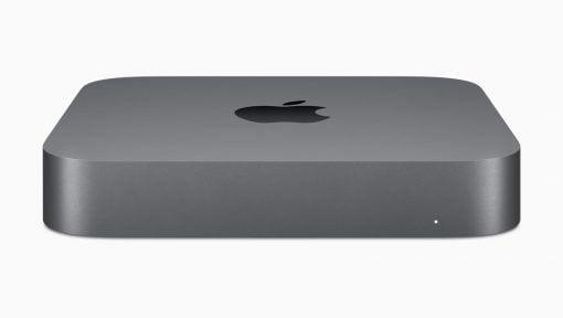 Mac Mini top down isometric 10302018