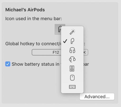 device icons@2x