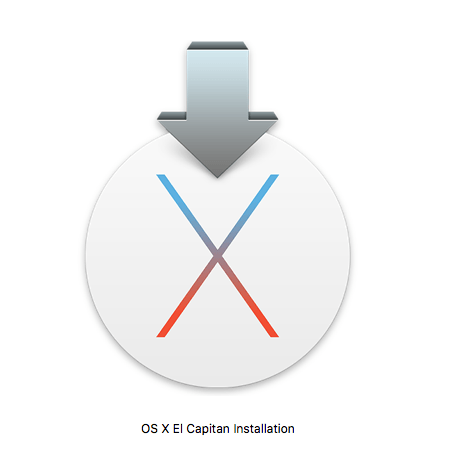 OS X 10.11 El Capitan does not get any security updates any more