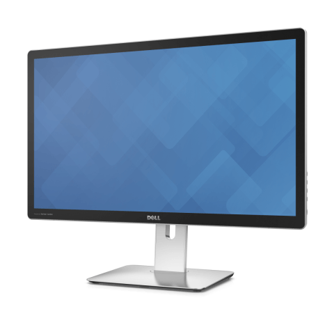 5K Monitor for Mac Pro 2013: Available only pre-owned