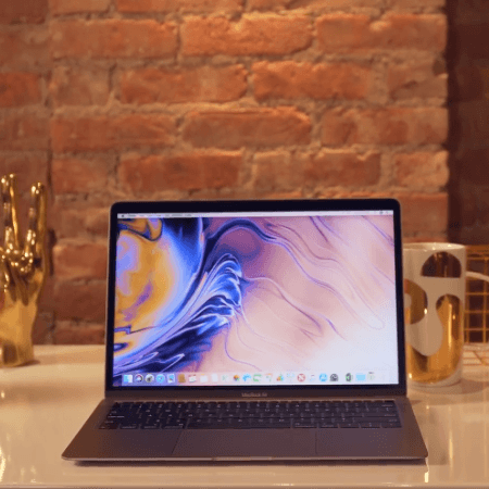 For the bored curious: MacBook Air Unboxings