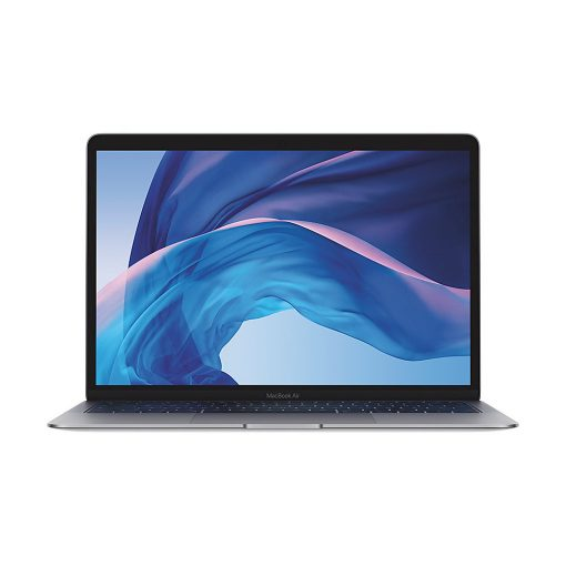 macbook air 2018 510x510