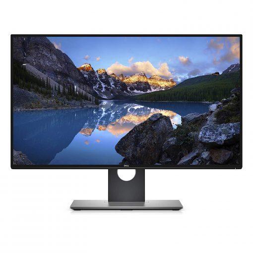 2722 Monitor DELL U2718Q 510x510