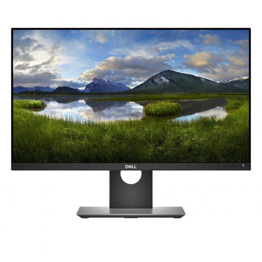 DELL P2418D 605 cm 238 Zoll monitor