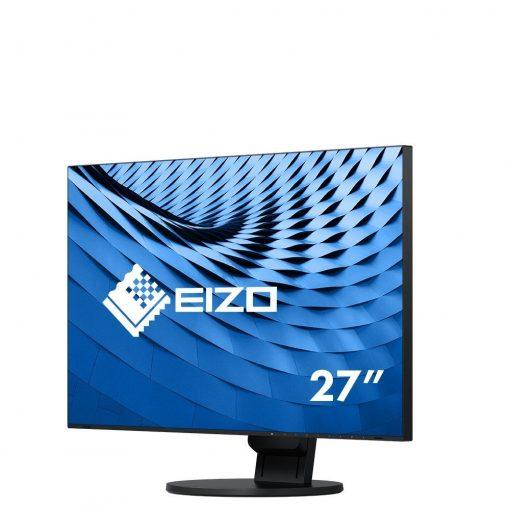 Eizo EV2785 BK monitor
