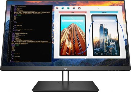 HP Z27 Display monitor