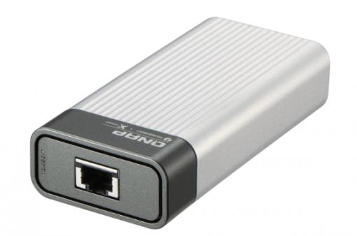 QNA T310G1 qnap 10 gigabit ethernet adapter