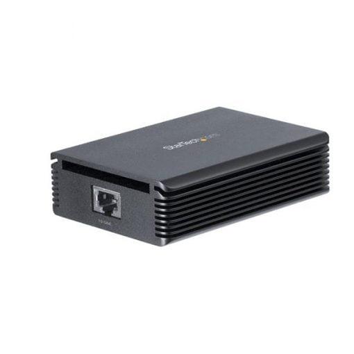 startech thunderbolt 3 10gbe adapter