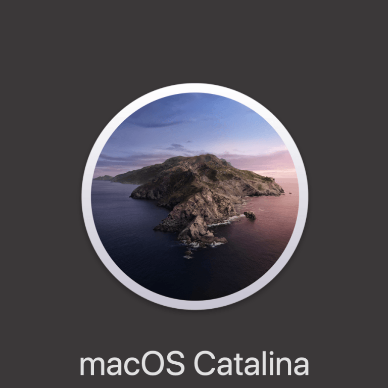 Stay on Mojave: How to hide the update to macOS Catalina