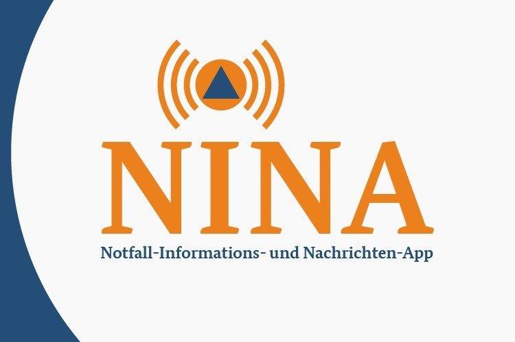 Warning day 2020 in Germany: Warning app does not warn