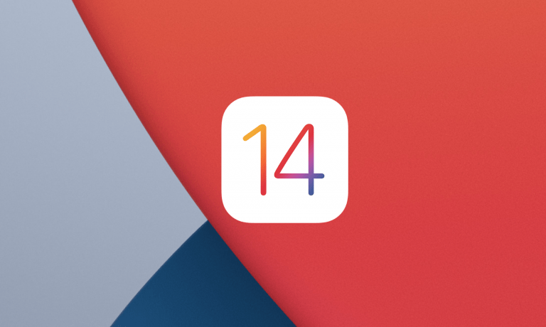 iOS 14.4: Serious security vulnerability fixed and more hardware control