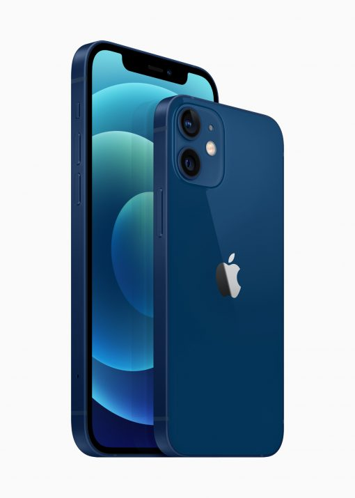 apple iphone 12 2 up geo 10132020