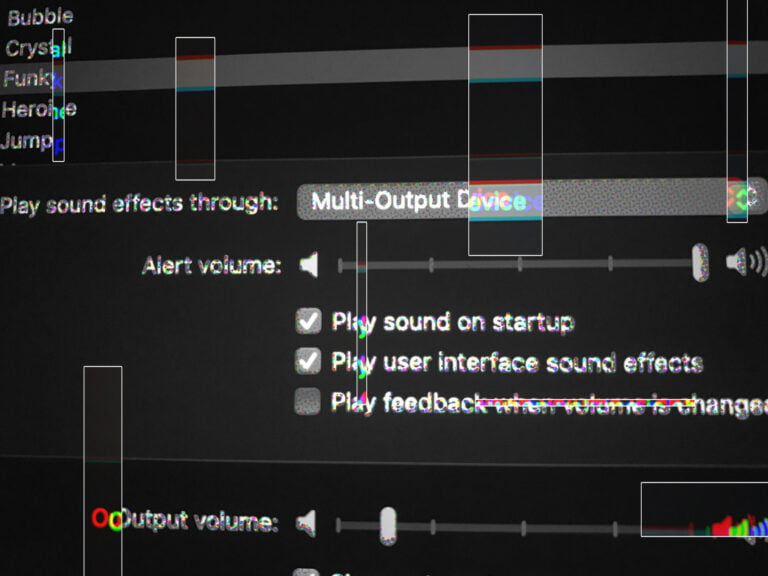 Disable Mac startup sound under macOS Big Sur
