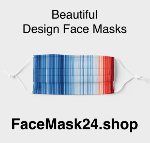 Maske Ad