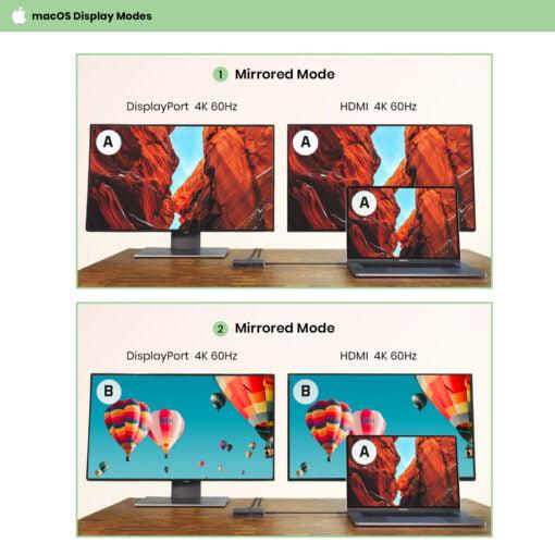 SOHO Amazon Tile Mac Monitors Version 3 September 18 2020