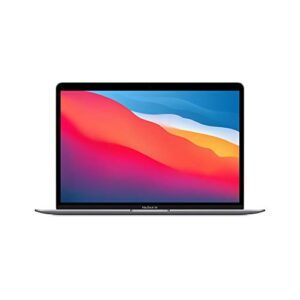 17028 1 2020 apple macbook air with ap