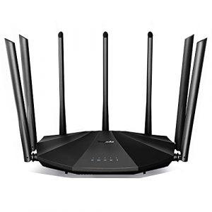 17508 1 tenda ac23 smart wifi router