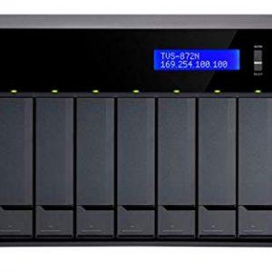 17635 1 qnap tvs 872n i3 8g 8 bay high