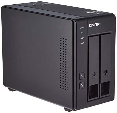 17663 1 qnap tr 002 2 bay hard drive e
