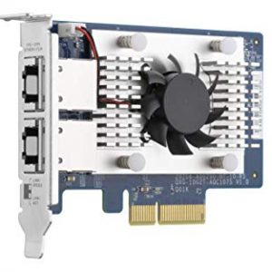 17696 1 qnap 10 gbe network expansion