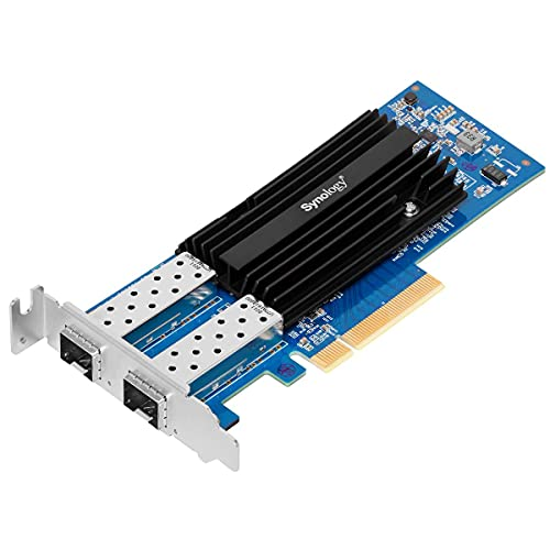 17772 1 synology 10gb ethernet adapter