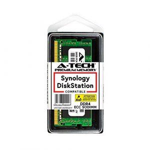 17850 1 a tech 16gb module for synolog