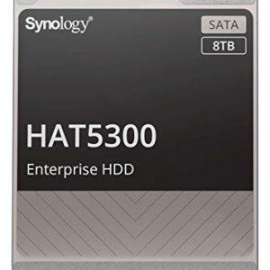 17874 1 synology 3 5 sata hdd hat5300