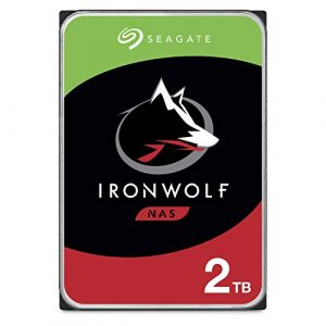 17900 1 seagate ironwolf 2tb nas inter