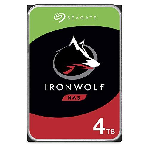 17904 1 seagate ironwolf 4tb nas inter