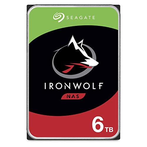 17908 1 seagate ironwolf 6tb nas inter