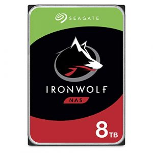 17912 1 seagate ironwolf 8tb nas inter