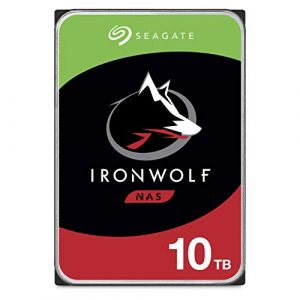 17916 1 seagate ironwolf 10tb nas inte