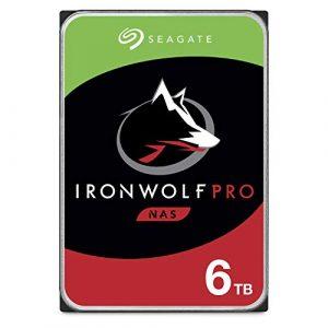 17944 1 seagate ironwolf pro 6tb nas i