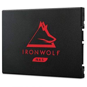 17964 1 seagate ironwolf 125 ssd 250gb