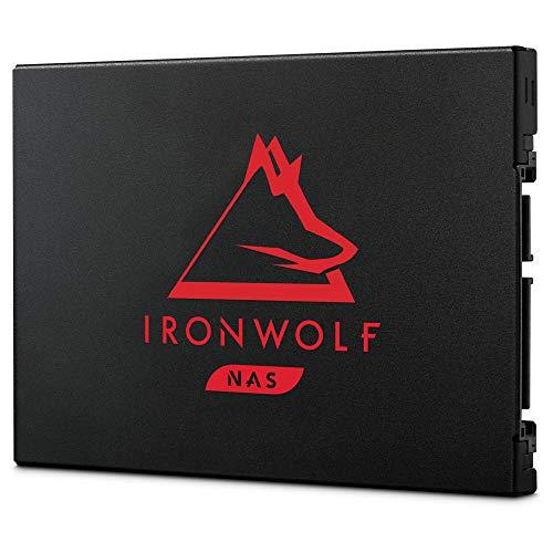 17977 1 seagate ironwolf 125 ssd 2tb n