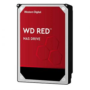 18010 1 western digital 2tb wd red nas