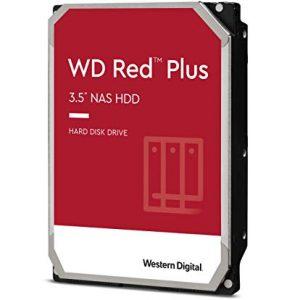 18042 1 western digital 10tb wd red pl