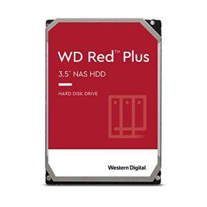 18050 1 western digital 14tb wd red pl