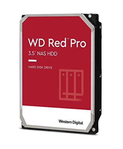 18054 1 western digital 2tb wd red pro