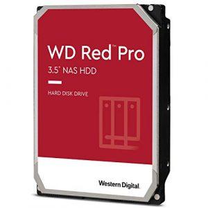 18071 1 western digital 10tb wd red pr