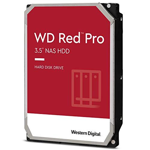18075 1 western digital 12tb wd red pr