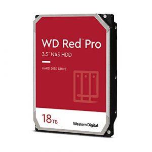 18087 1 western digital 18tb wd red pr