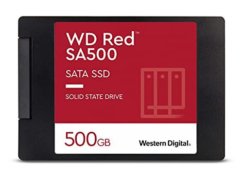 18091 1 western digital 500gb wd red s
