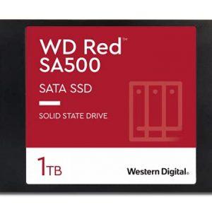 18095 1 western digital 1tb wd red sa5