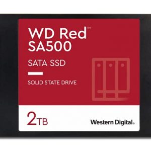 18099 1 western digital 2tb wd red sa5