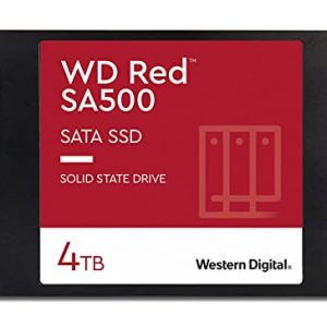 18103 1 western digital 4tb wd red sa5